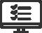 LMS_computer_checklist_dg60x